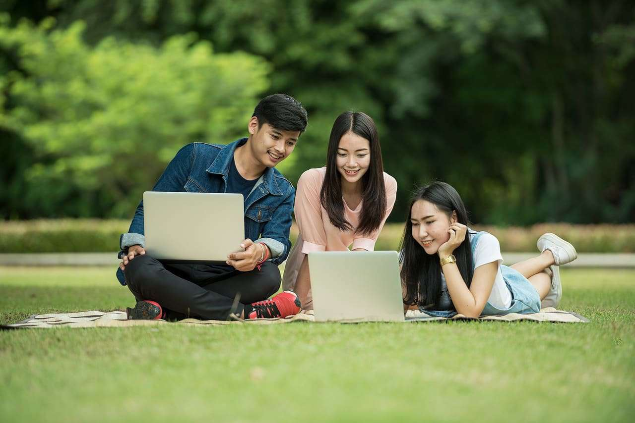 How Cloud Computing Improves Green IT for Higher Education